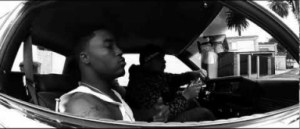 Video: Joey Fatts - Lindo (feat. Vince Staples)